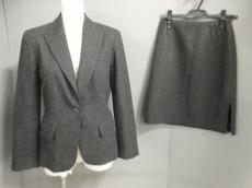 JILLSTUART(ジルスチュアート)のスカートスーツ
