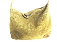redwallBORBONESE(レッドウォールボルボネーゼ)のショルダーバッグ