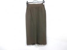 ROSSA(ロッサ)のスカート