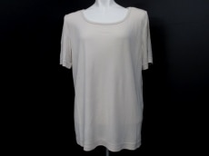 FOXEYRABBITS'(フォクシーラビッツ)のTシャツ