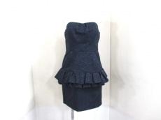 KariAng(カリアング)のドレス