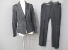 BRIGITTE(ブリジット)のレディースパンツスーツ