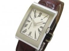 BOUCHERON(ブシュロン)の腕時計