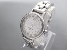 SamanthaTiara(サマンサ ティアラ)の腕時計