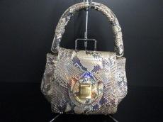 BRUNOMAGLI(ブルーノマリ)のハンドバッグ