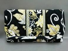 VeraBradley(ベラブラッドリー)のその他財布