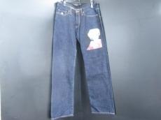 THEATER8(シアターエイト)のジーンズ