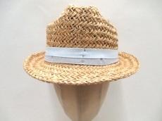 GALLARDAGALANTE(ガリャルダガランテ)/帽子