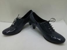 YOSHIEINABA(ヨシエイナバ)のブーツ