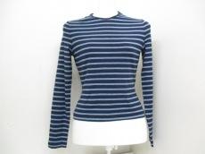 RalphLaurencollectionPURPLELABEL(ラルフローレンコレクション パープルレーベル)のTシャツ