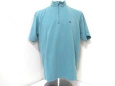 KENZO(ケンゾー)のポロシャツ