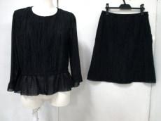 Raymayers(レイメイヤーズ)/スカートスーツ