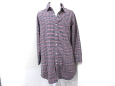 Loungedress(ラウンジドレス)のシャツ