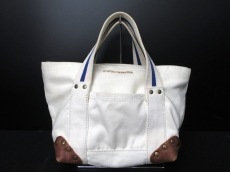 KAPITAL(キャピタル)のハンドバッグ