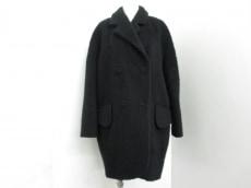 CARVEN(カルヴェン)のコート