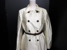 ALBERTA FERRETTI(アルベルタ・フェレッティ)のコート