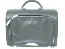 ZERO HALLIBURTON(ゼロハリバートン)のハンドバッグ