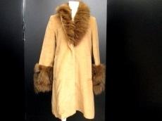 CHERRY ANN(チェリーアン)のコート