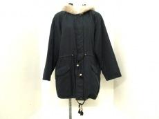 Munsingwear(マンシングウェア)のダウンコート