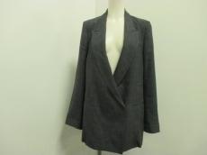 MARTIN MARGIELA(マルタンマルジェラ)のジャケット
