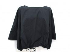 BEARDSLEY(ビアズリー)のシャツブラウス