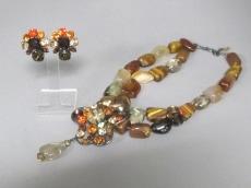 PHILIPPE FERRANDIS(フィリップフェランディス)のその他アクセサリー