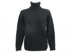 TRADITIONALWEATHERWEAR(トラディショナルウェザーウェア)のセーター