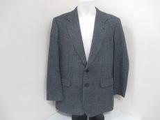 CARVEN(カルヴェン)のジャケット