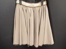mullerofyoshiokubo(ミュラーオブヨシオクボ)のスカート