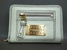 SamanthaThavasaPetitChoice(サマンサタバサプチチョイス)の2つ折り財布