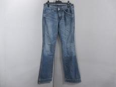 DIESEL(ディーゼル)のジーンズ