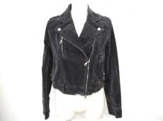 COCO DEAL(ココディール)のジャケット