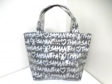 SamanthaThavasaPetitChoice(サマンサタバサプチチョイス)のハンドバッグ