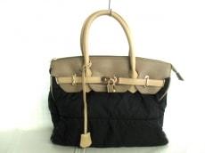 CHERRYANN(チェリーアン)のハンドバッグ