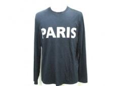 Helmut Lang(ヘルムートラング)のTシャツ