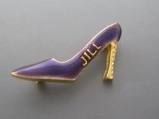 JILL STUART(ジルスチュアート)のブローチ