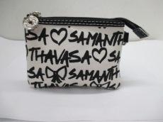 Samantha Thavasa(サマンサタバサ)のポーチ