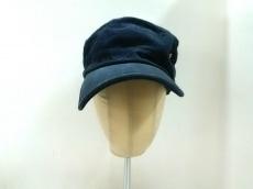 MHL.(マーガレットハウエル)の帽子