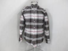 BLACK FLEECE BY Brooks Brothers(ブラックフリース バイ ブルックスブラザーズ)のシャツ