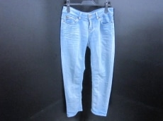 GALLARDAGALANTE(ガリャルダガランテ)のジーンズ