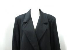 PER VALENTINO(ペレ バレンチノ)のコート