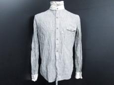 carter's(カーターズ)のシャツ