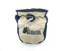 columbia(コロンビア)のウエストポーチ