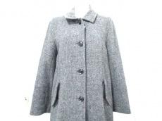 bulledesavon(ビュルデサボン)のコート