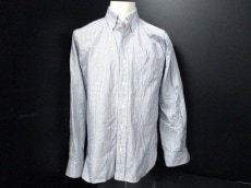 TRADITIONALWEATHERWEAR(トラディショナルウェザーウェア)のシャツ