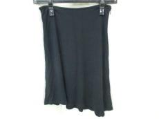 GIANNIVERSACE(ジャンニヴェルサーチ)のスカート