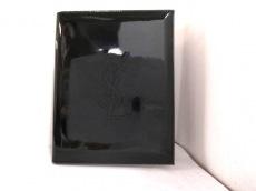 YvesSaintLaurent PARFUMS(イヴサンローランパフューム)の小物