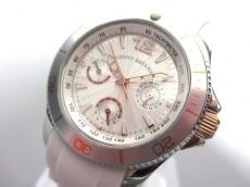 TOMMY BAHAMA(トミーバハマ)の腕時計