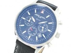 JORG GRAY(ヨーググレイ)/腕時計
