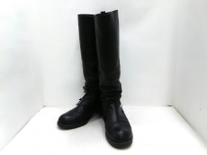 KENZO(ケンゾー)/ブーツ
